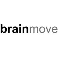 brainmove