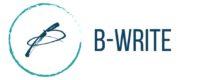 B-Write
